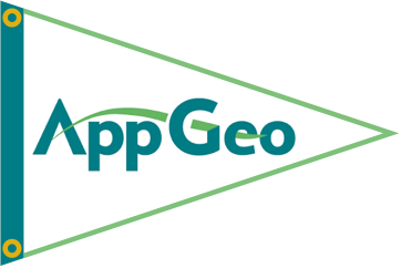 App Geo