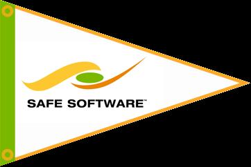 Safe Software