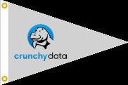 Crunchy-data