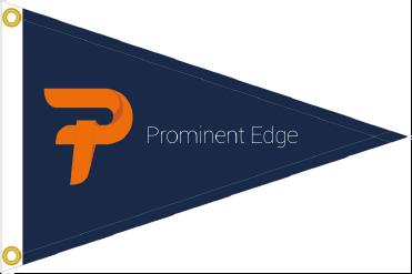 Prominent Edge