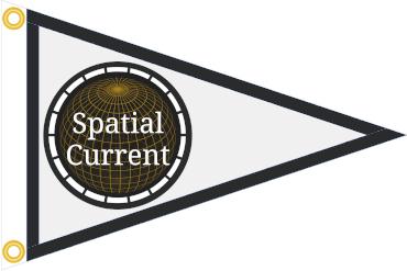 Spatial Current
